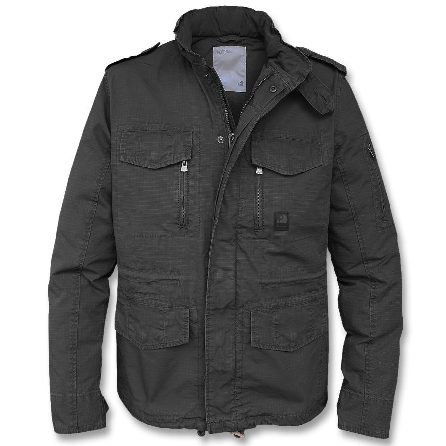 9bac7d59a2f Куртка CRANFORD Vintage Industries купить в Санкт-Петербурге недорого -  Интернет-магазин Легионер