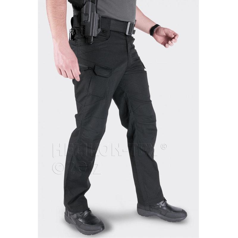Главная :: Военторг :: Тактическая одежда :: Брюки URBAN TACTICAL PANTS Helikon-Tex