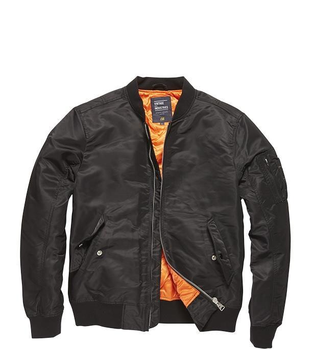 46f920cb2e1 Куртка- бомбер Welder Vintage Industries купить в Санкт-Петербурге недорого  - Интернет-магазин Легионер