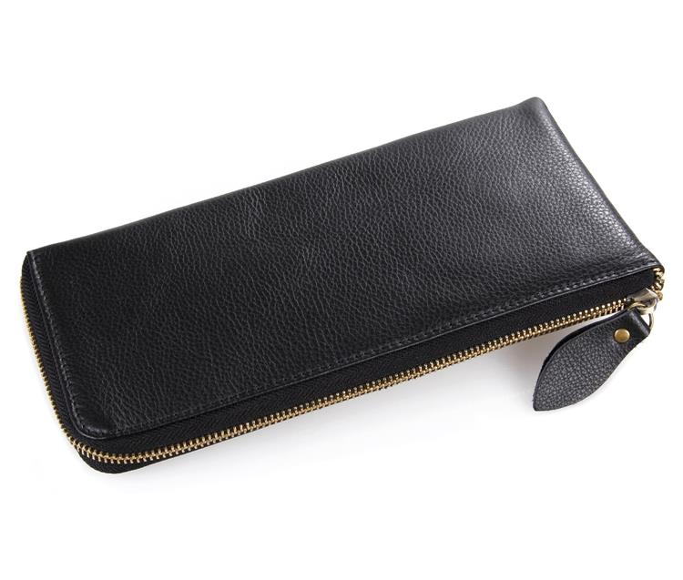 1b7ab3b17dd0 Мужской клатч-кошелёк WEXEL JMD купить в Санкт-Петербурге недорого -  Интернет-магазин Легионер