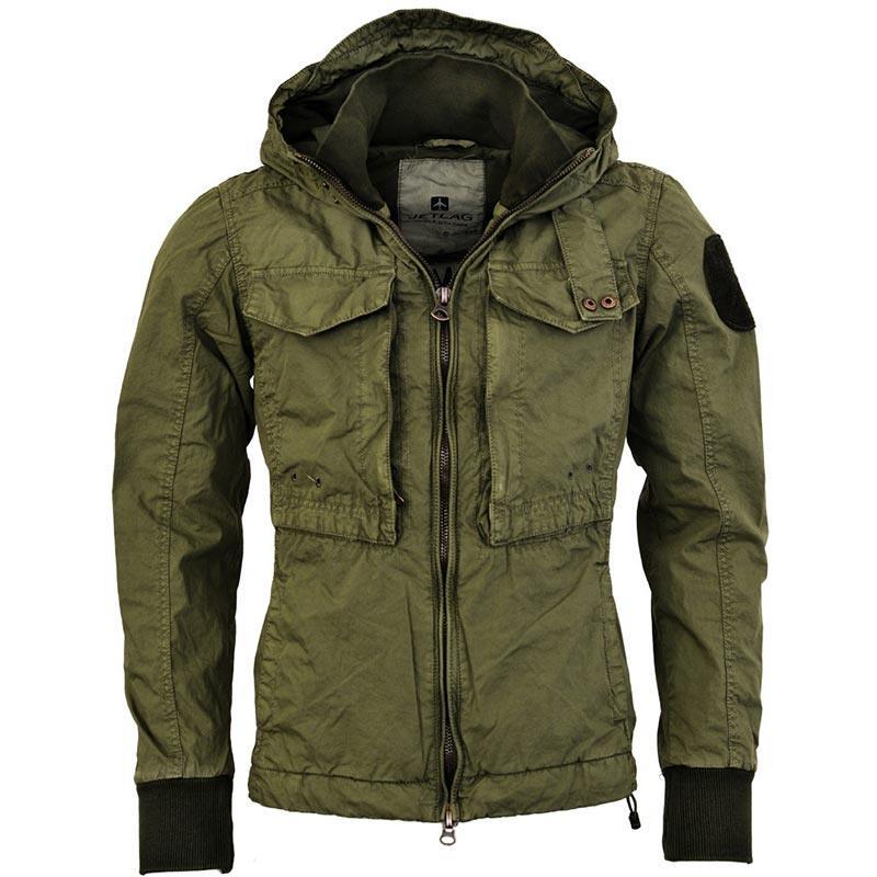 Куртки интернет магазин недорого спб