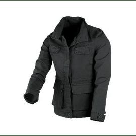84b3e09926a куртки женские Vintage industries купить в Санкт-Петербурге (СПб ...